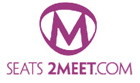 seats2meet-logo