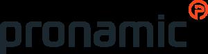 Logo-Pronamic-2010 (RGB)