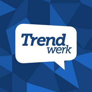 Logo-Trendwerk-background