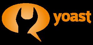 YOAST_logo_RGB_horizontal
