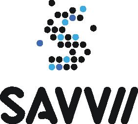 savvii_logo_RGB (1)