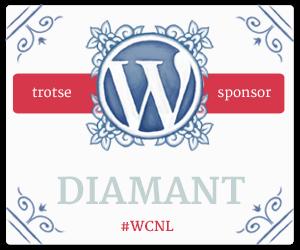 sponsor-banner-diamond_360