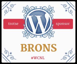 sponsor-tile-bronze