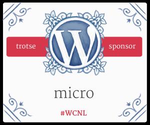sponsor-tile-micro