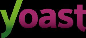 Yoast Diamond Sponsor WCNL 2015
