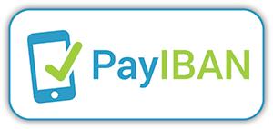 PayIBAN_logo