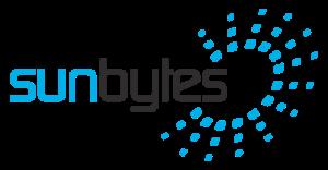 Sunbytes logo