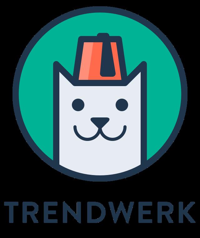 Trendwerk