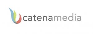 Catena-logo