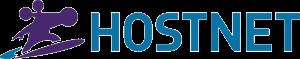 Hostnet-logo