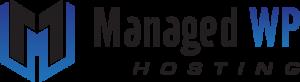 managedWp