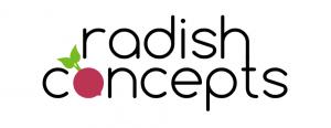 radischconcepts